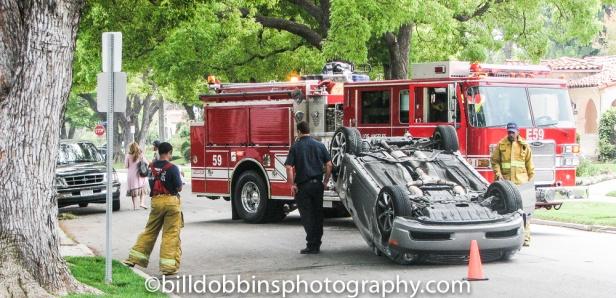 Car-overturned-street-0034