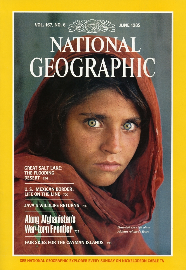 1985-the-afghan-girl-national-geographic