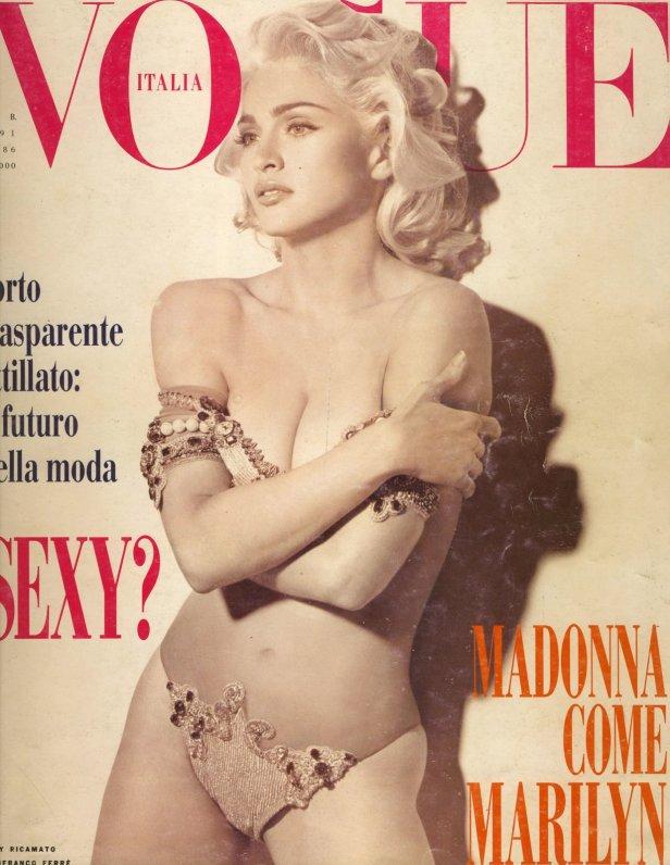 italian_vogue_madonna_meisel_scan10116