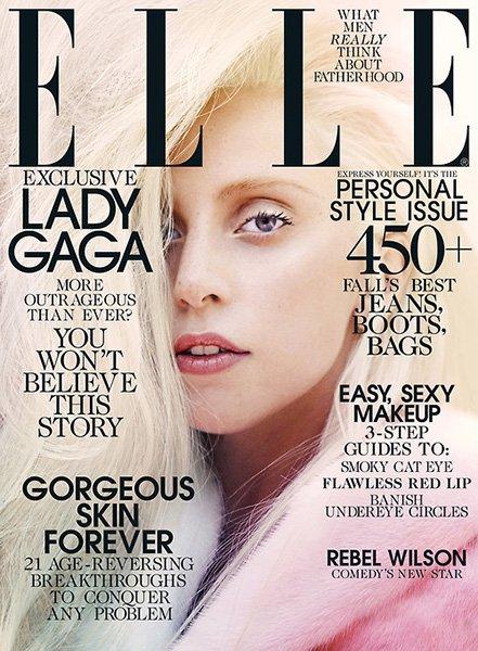 lady-gaga-covers-elle-magazine-04
