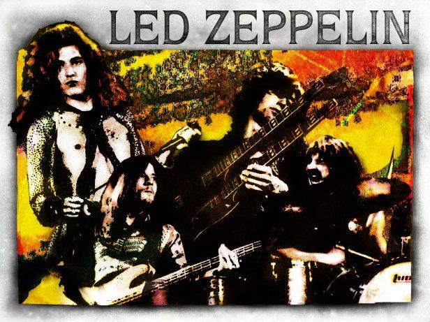 led-zeppelin-led-zeppelin-64597_1024_768