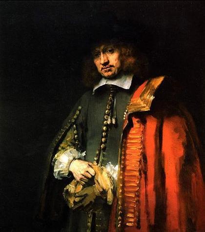 rembrandt-portrait-of-jan-six