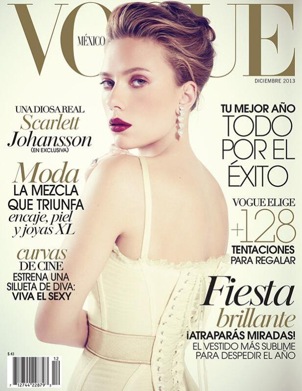 scarlett-johansson-vogue-cover