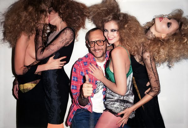 terry_richardson_purple_18
