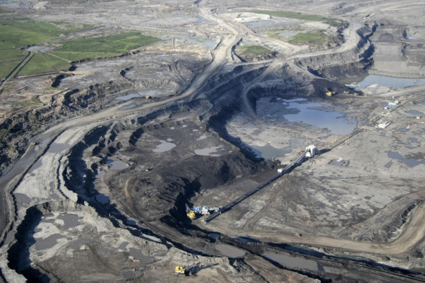 athabasca-oilsands