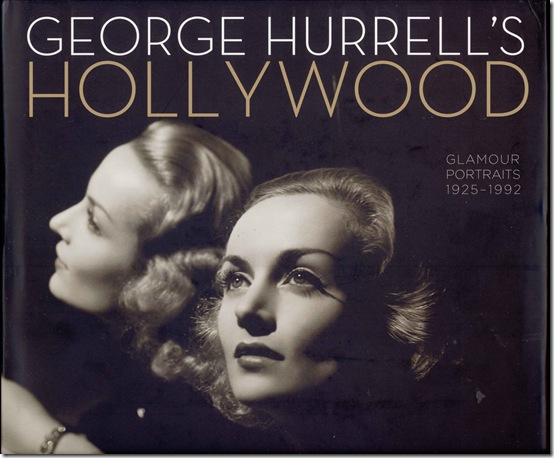 george_hurrell_cover