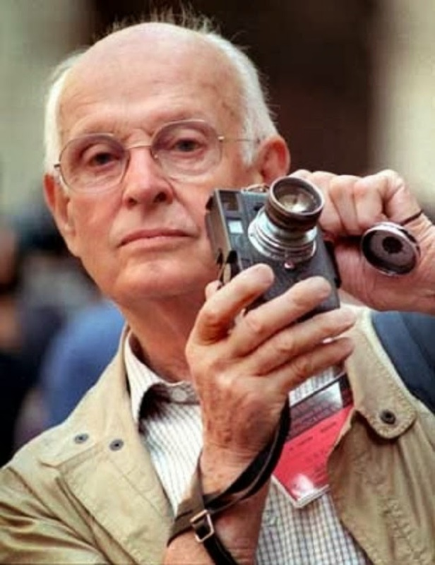 henri-cartier-bresson-color