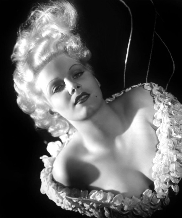 jean-harlow-by-george-hurrell-1933-p752-636x760