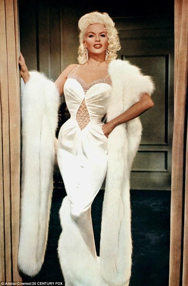 Marilyn Monroe The Greatest Model Bill Dobbins On