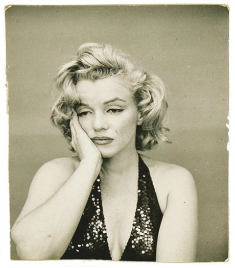 marilyn-monroe-by-richard-avedon-3-460x525