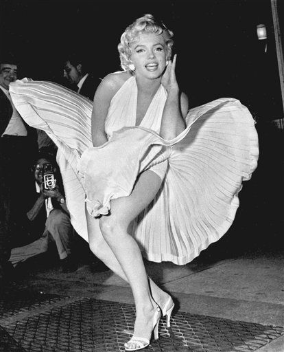 marilyn-monroe-seven-year-itch-dress
