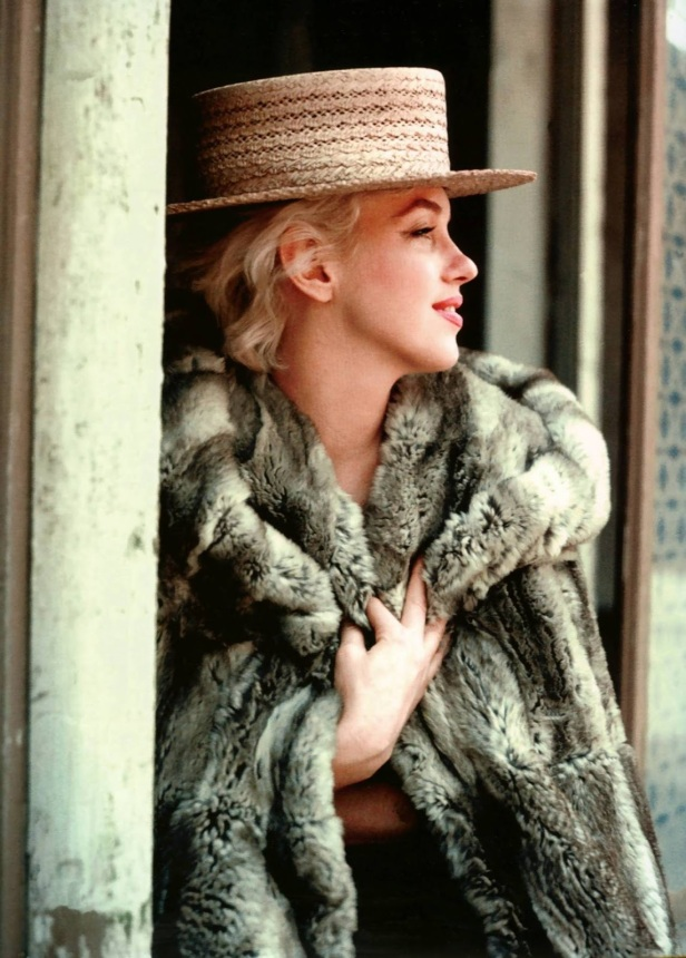 milton-green-018_marilyn-monroe