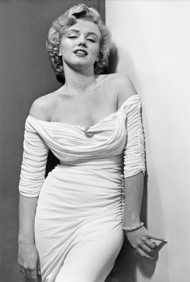 philippe-halsman-marilyn-monroe-1952