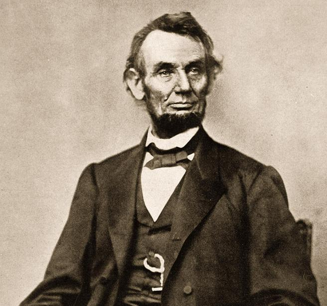 2-portrait-of-abraham-lincoln-mathew-brady