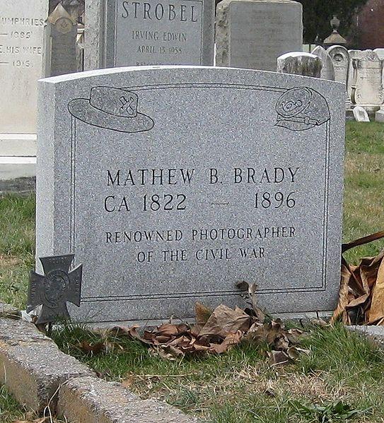 543px-brady_mathew_grave
