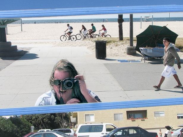 bill-dobbins-venice-mirror-0147