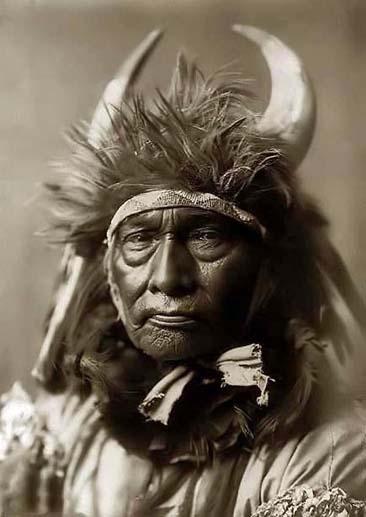 bull_chief_1908