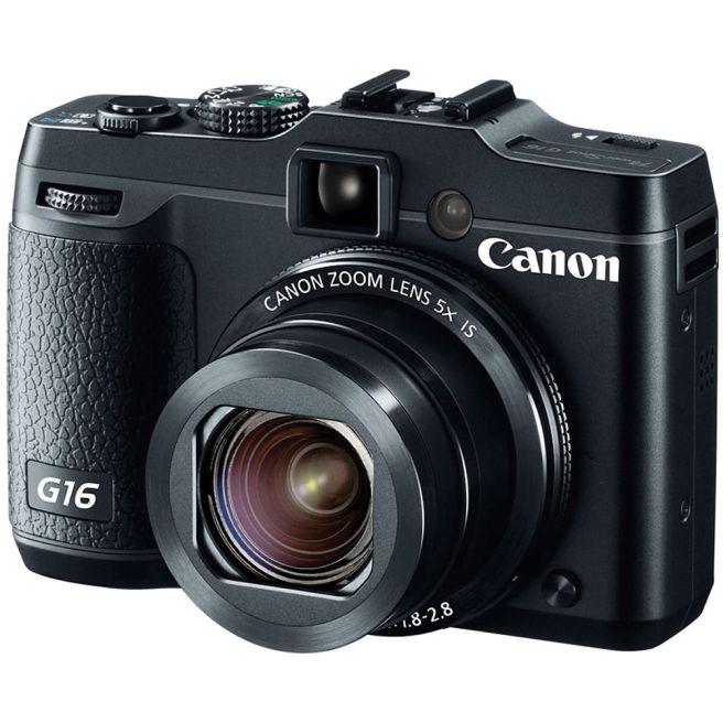 canon_8406b001_powershot_g16_digital_camera_1000470