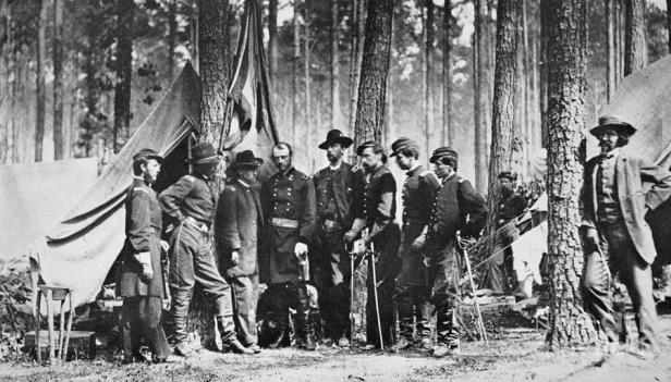 civil-war-mathew-brady-granger