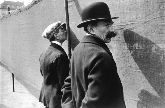 henri_cartier_bresson_photo_005