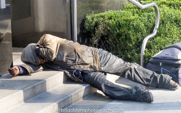homeless_westwood-12282016-001