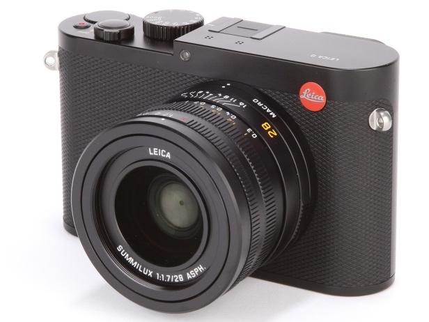 leica-q-34