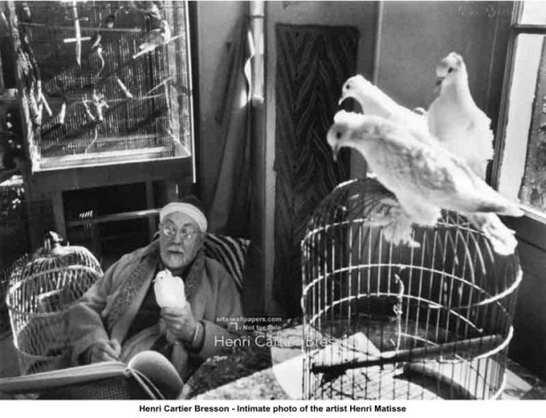 matisse-henri-cartier-bresson-intimate-new