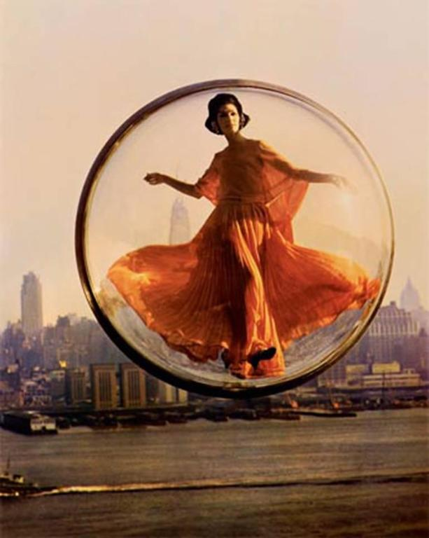 sokolsky_bubble_overnewyork_color_l