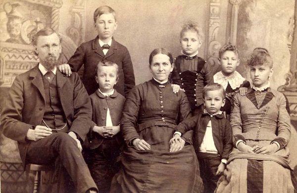 stahl-family