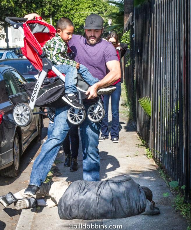 street-stroller-0137