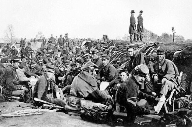 union_soldiers_entrenched_along_the_west_bank_of_the_rappahannock_river_at_fredericksburg_virginia_111-b-157-630x419