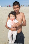 venice_beach-easter-sunday-20150306-0092