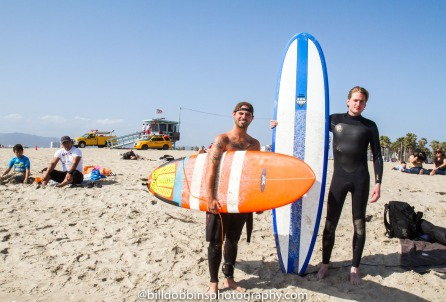 venice_beach-easter-sunday-20150306-0118