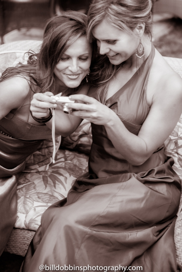 Fashion portfolio photos in Woodland Hils with Sharon Bruneau, Fimea Majorova, Victoria Kirsonova, Kathy Abbott