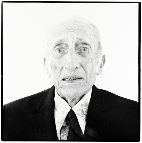 jacob_israel_avedon__father_of_richard_avedon_5