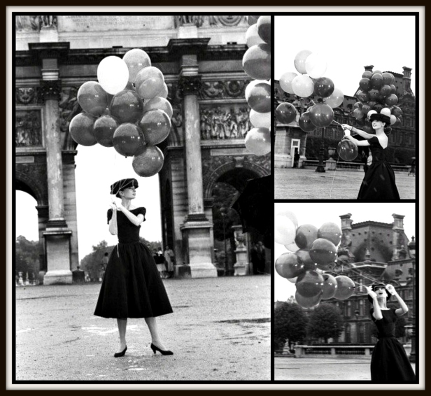 richard-avedon-funny-face-audrey-balloons-collage-final-1500x1380