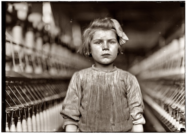 americas-children-1850-1930-12