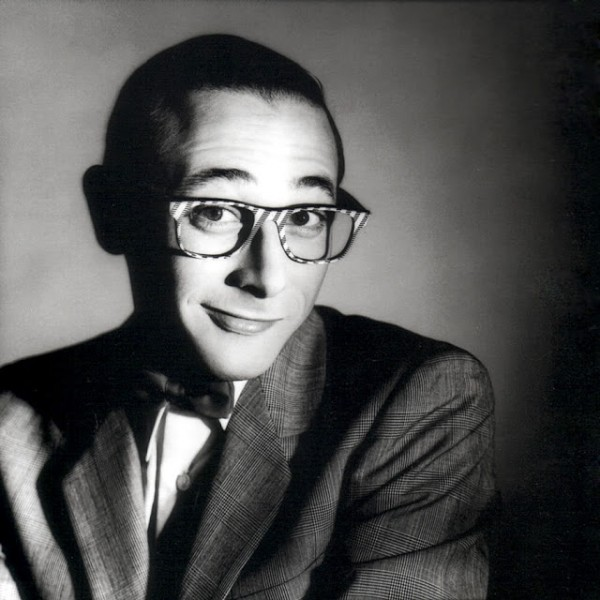 paul-reubens-by-greg-gorman-600x600