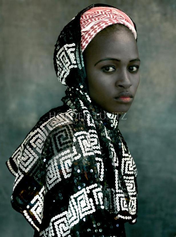 albert_watson-boukari-kaoulatou
