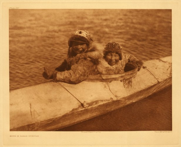 Edward_S._Curtis_Collection_People_035