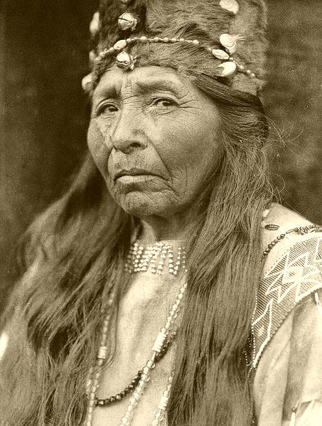 Klamath_Indian_Edward_S_Curtis_Collection