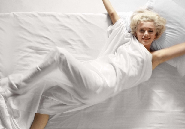 marilyn_monroe_22__lightbox_