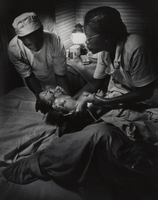 maude_delivery_nurse_midwife_1951_c_the_heirs_of_w-_eugene_smith_courtesy_black_star-2007-12-19-at-10-39-00