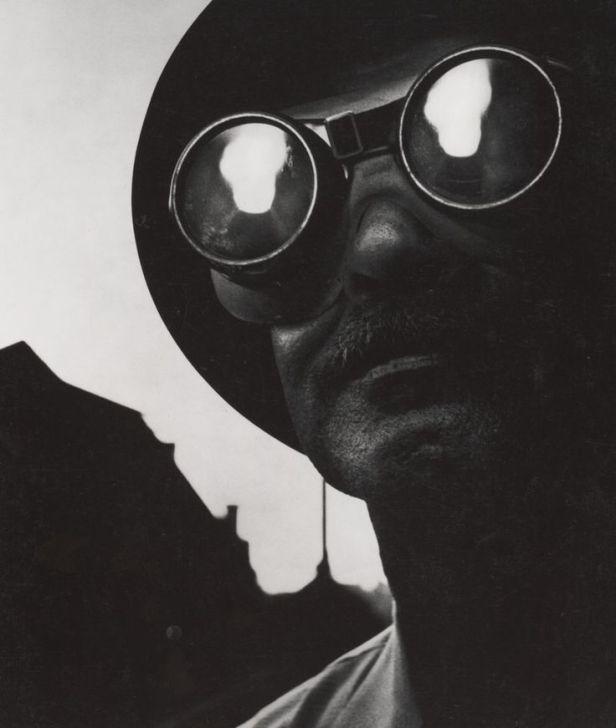 pittsburg goggles