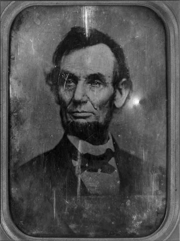 Abraham_Lincoln-1864-3a13576v