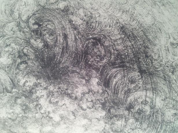 leonardo-deluge