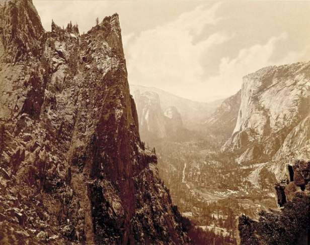 muybridge-valley-of-the-yosemite-web