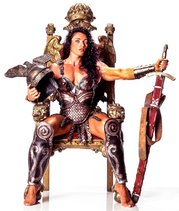 Beate_Dreabing-throne