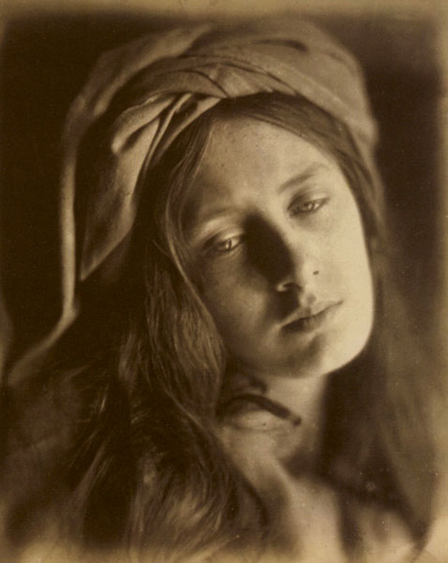 julia-margaret-cameron-photography-4