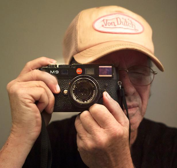 Dobbins_Leica